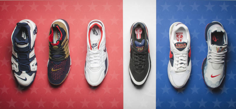 Nike-USA-Olympic-Pack-01