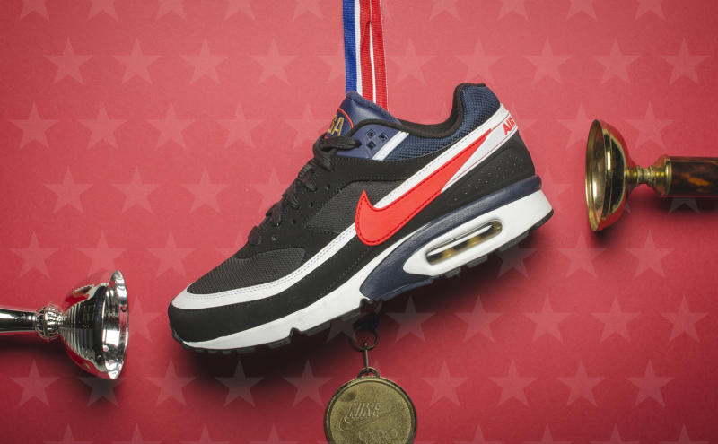 Nike-USA-Olympic-Pack-Air-Max-BW