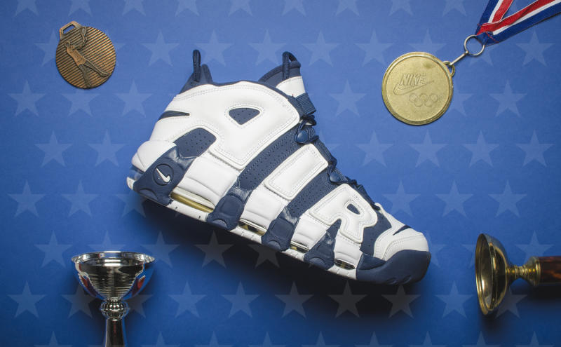 Nike-USA-Olympic-Pack-Air-More-Uptempo