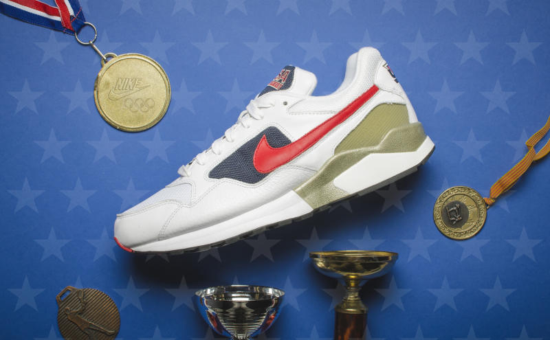 Nike-USA-Olympic-Pack-Air-Pegasus-92