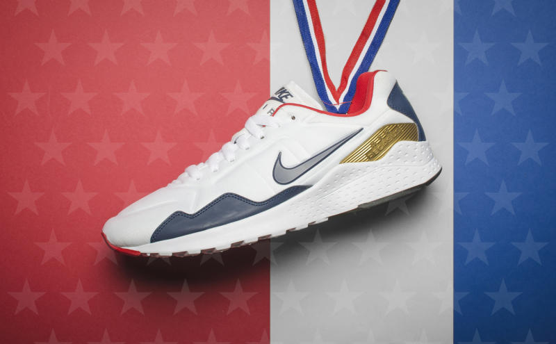 Nike-USA-Olympic-Pack-Air-Zoom-Pegasus-Ultra-92