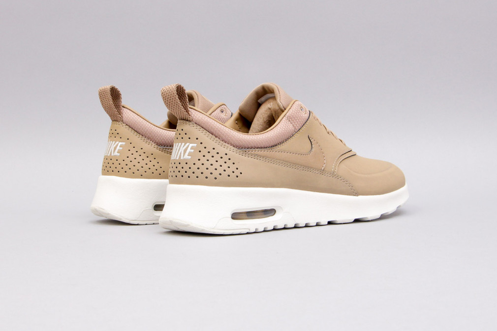 size 40 72ab6 25cfe nike air max thea femme desert camo