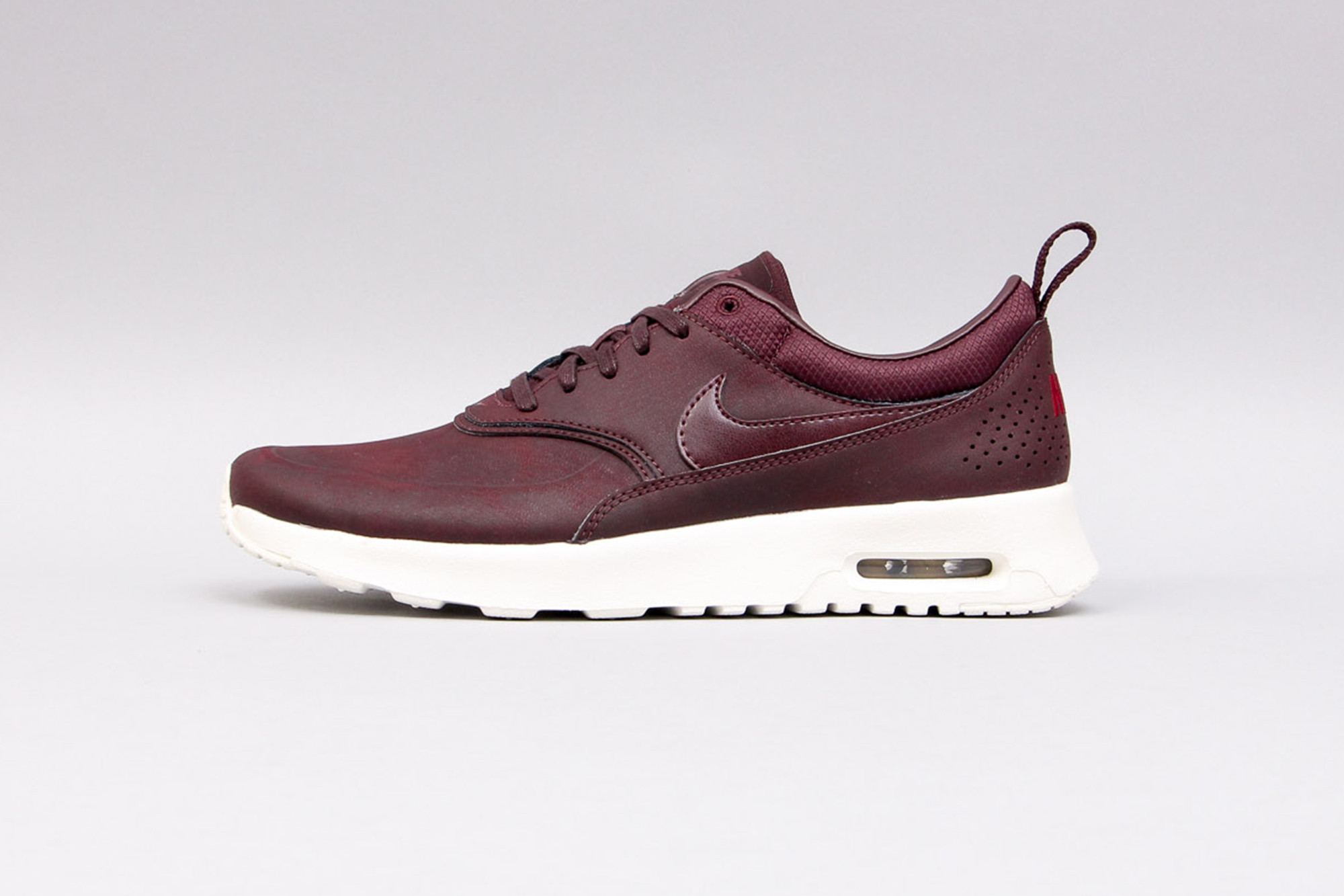 nike wmns air max thea prm pack. Black Bedroom Furniture Sets. Home Design Ideas