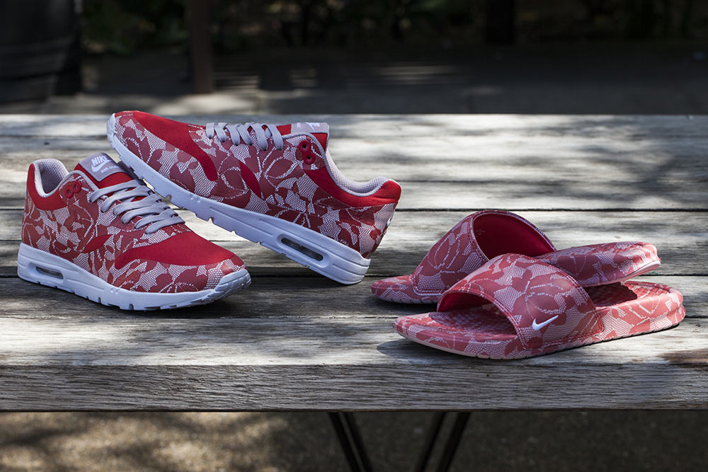 Nike-WMNS-Lace-Pack-5