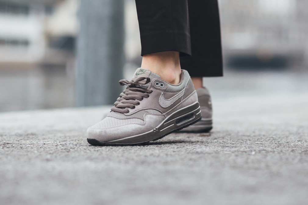 Nike-Wmns-Air-Max-1-Iron-Pack-2
