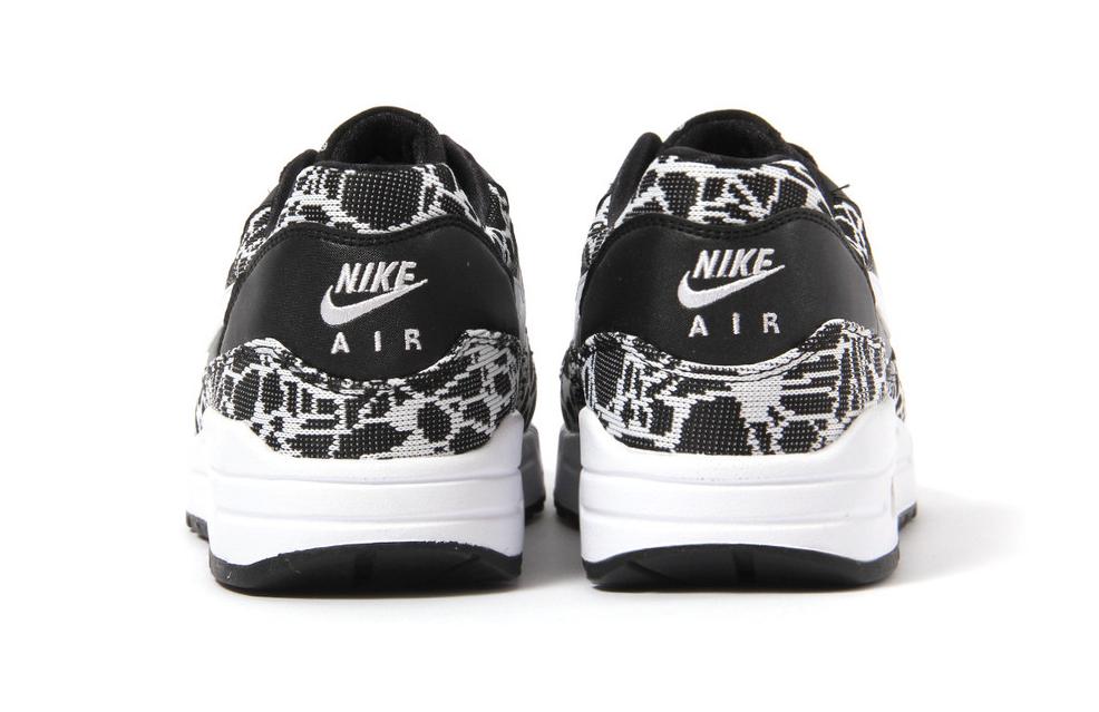 Nike-Wmns-Air-Max-1-JCRD-Black-1