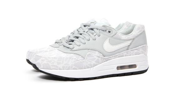Nike Wmns Air Max 1 JCRD