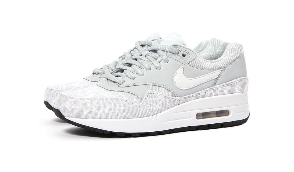 Nike-Wmns-Air-Max-1-JCRD-Pure-Platinum-1