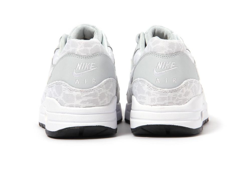 Nike-Wmns-Air-Max-1-JCRD-Pure-Platinum-2