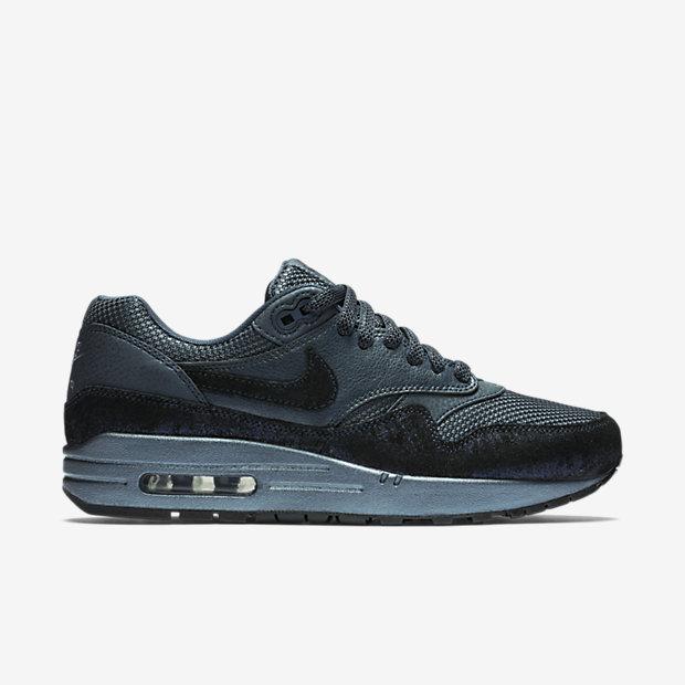 Nike-Wmns-Air-Max-1-Premium-Squadron-Blue-454746-401-2