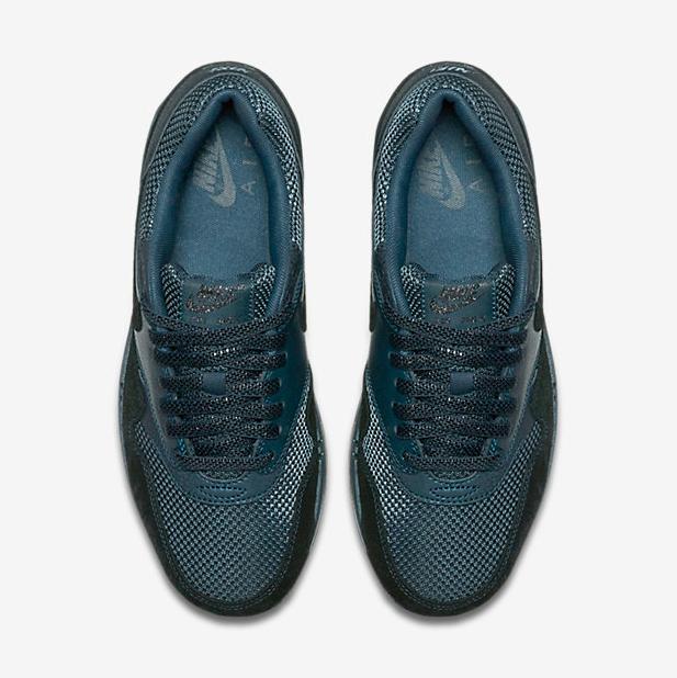 Nike-Wmns-Air-Max-1-Premium-Squadron-Blue-454746-401-3