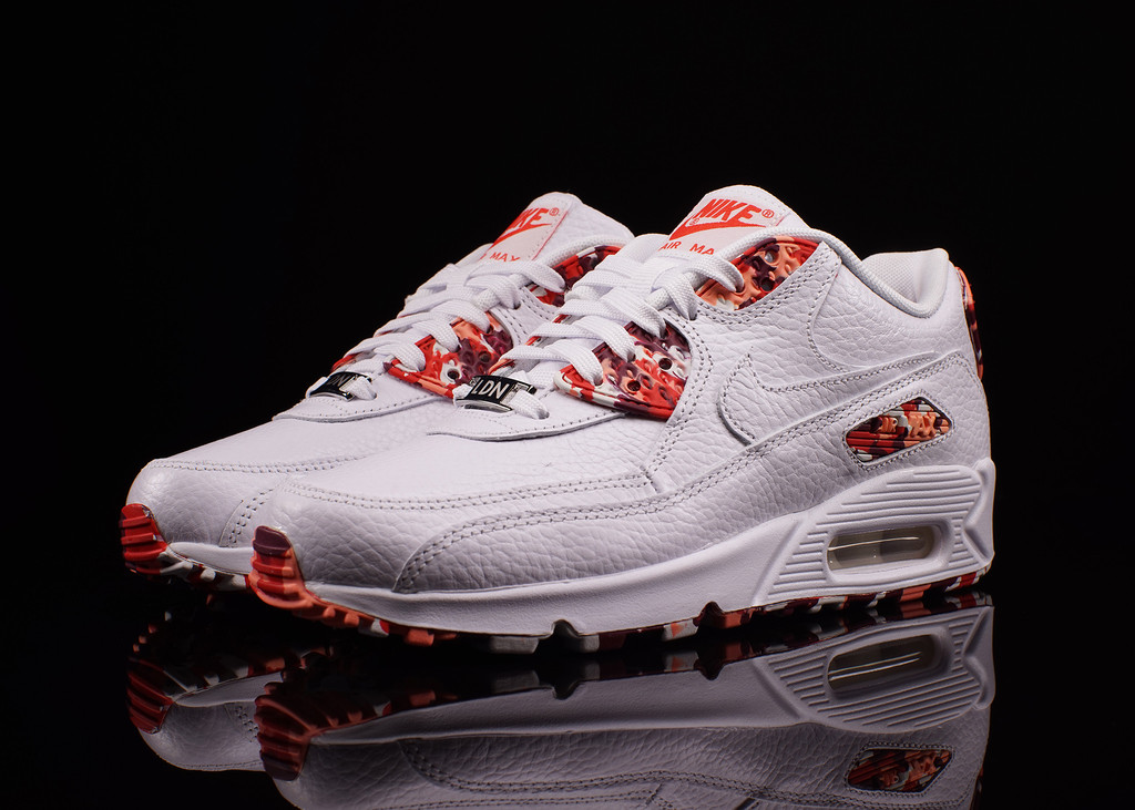 Nike Air Max 90 Sites Dhébergement