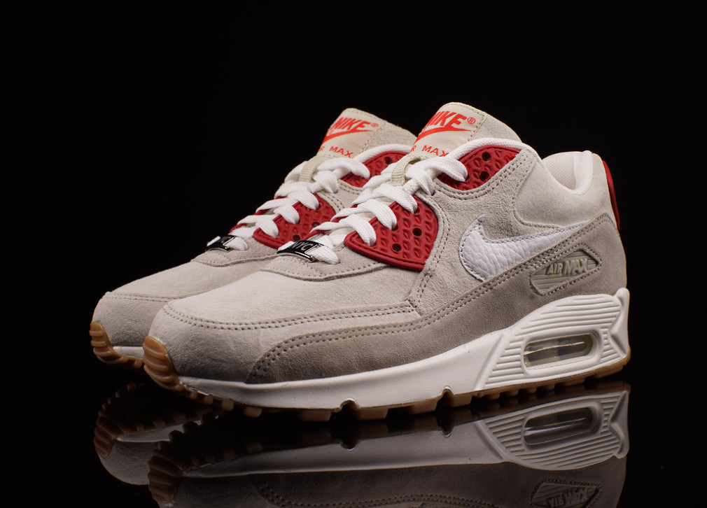 Nike-Wmns-Air-Max-90-City-Pack-QS-New-York