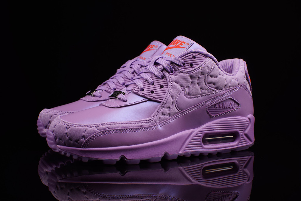 Nike-Wmns-Air-Max-90-City-Pack-QS-Paris
