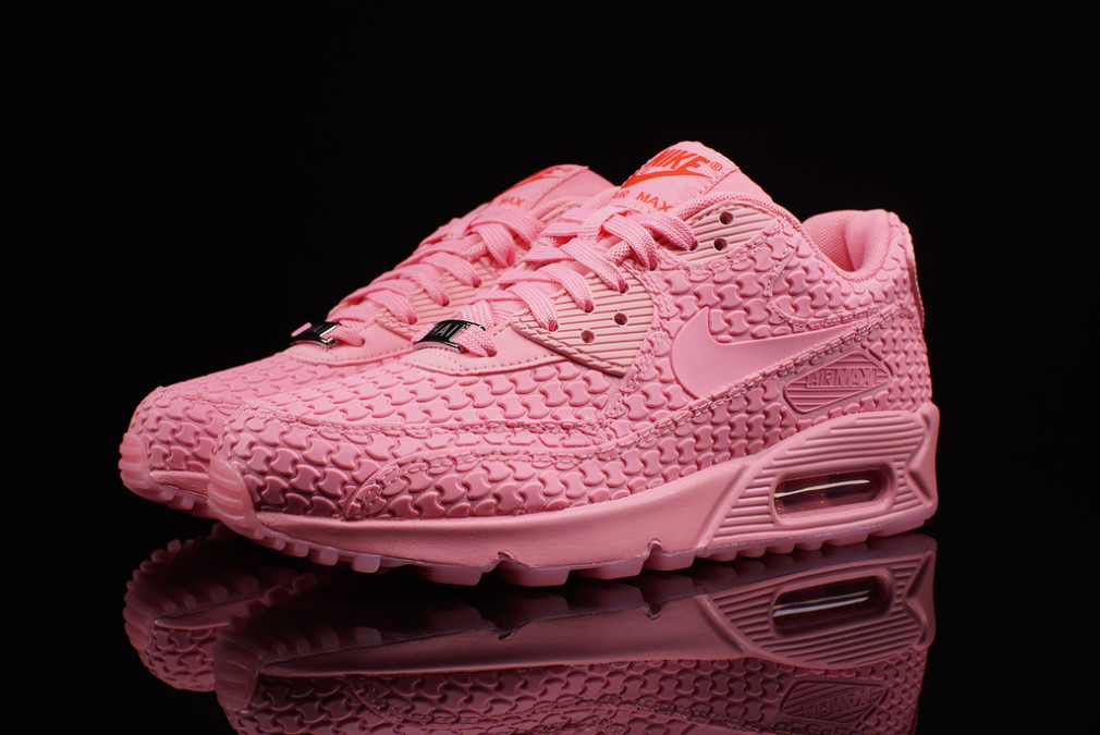 Nike-Wmns-Air-Max-90-City-Pack-QS-Shangai