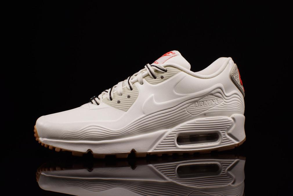 Nike-Wmns-Air-Max-90-City-Pack-QS-Tokyo