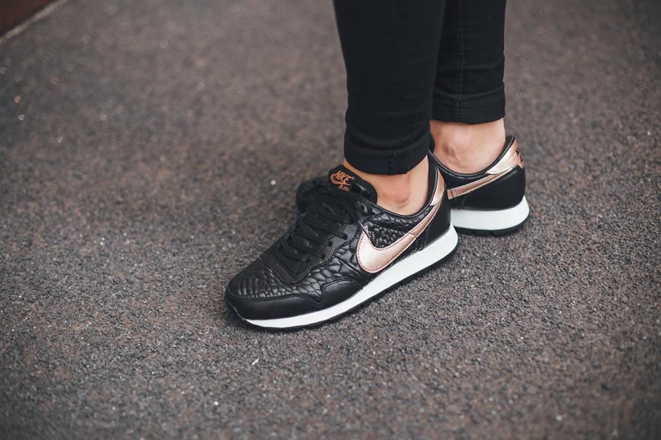 sneakers femme air pegasus 83