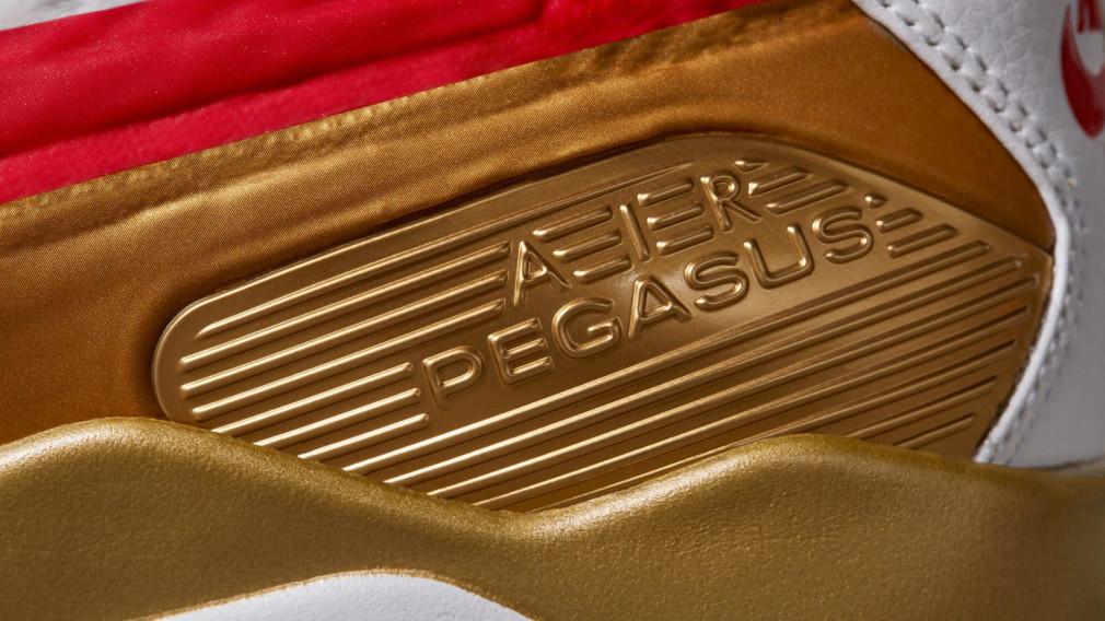 Nike-Wmns-Air-Pegasus-92-16-06
