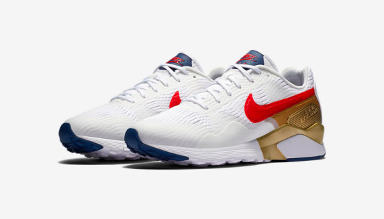 "Nike Wmns Air Pegasus 92/16 ""Olympic"""