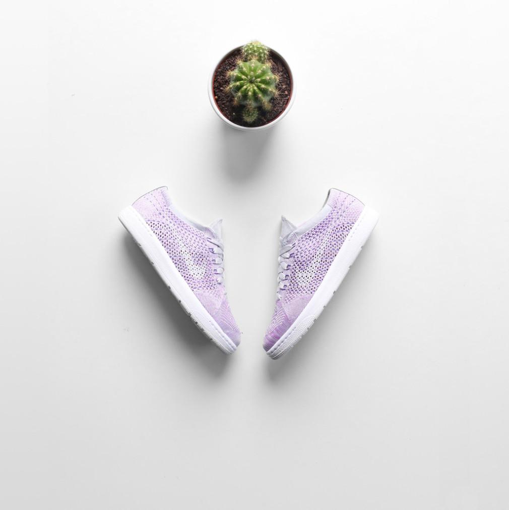 Nike Wmns Tennis Classic Ultra Flyknit 1
