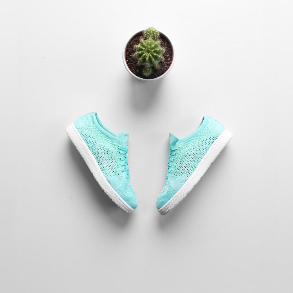 Nike Wmns Tennis Classic Ultra Flyknit 2