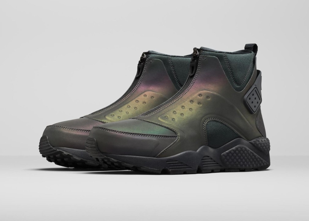 Nike-Women-Air-Huarache-Run-Mid-Iridescent-2