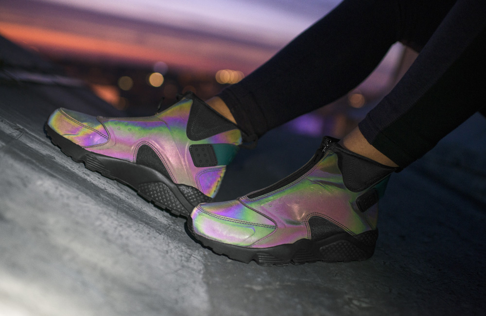 Nike-Women-Air-Huarache-Run-Mid-Iridescent-5