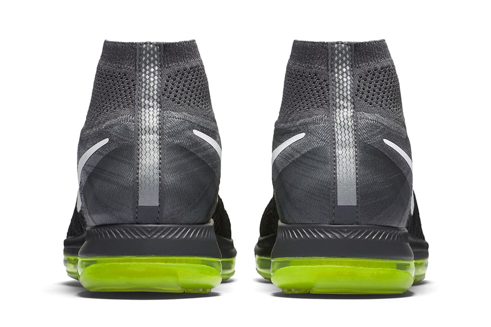 Nike-Zoom-All-Out-Flyknit-Black-Crimson-Volt-04