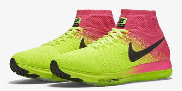 Nike-Zoom-All-Out-Flyknit-OC-01