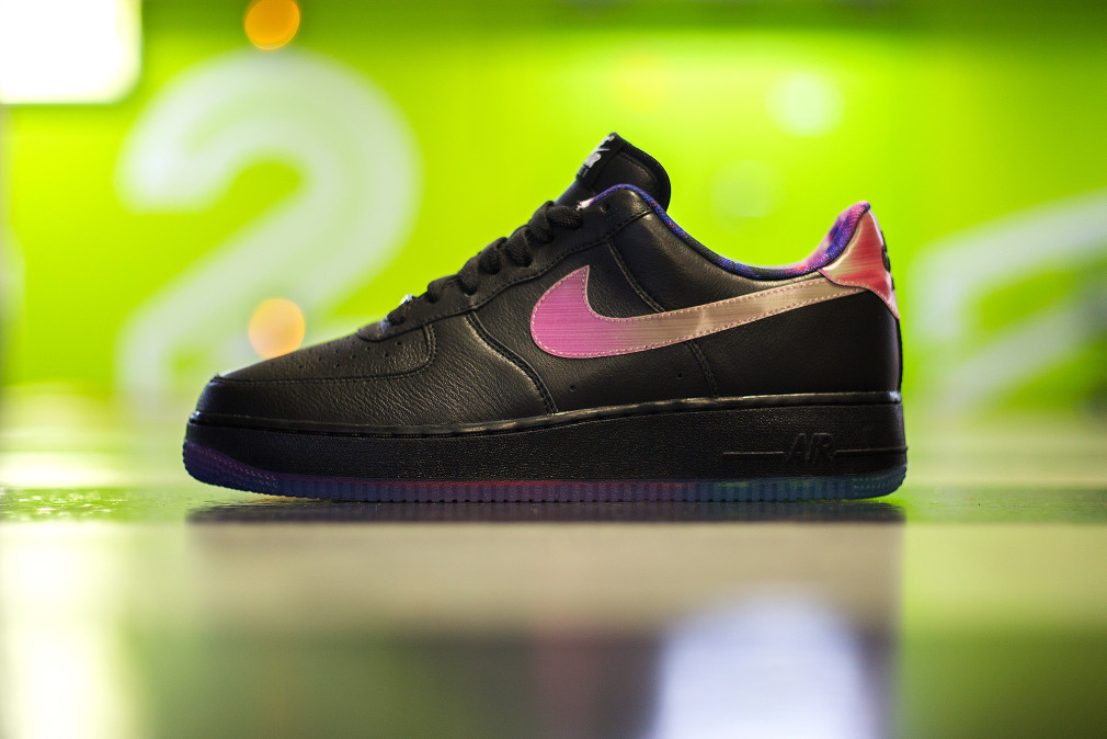 NikeID-Air-Force-1-Premium-ASG-06