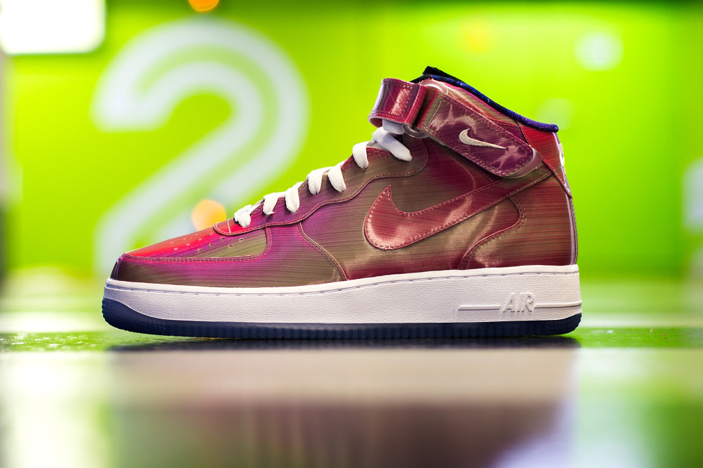 NikeID-Air-Force-1-Premium-ASG-03