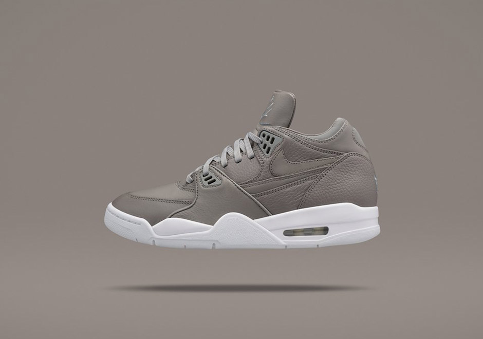 NikeLab-Air-Flight-89-Grey