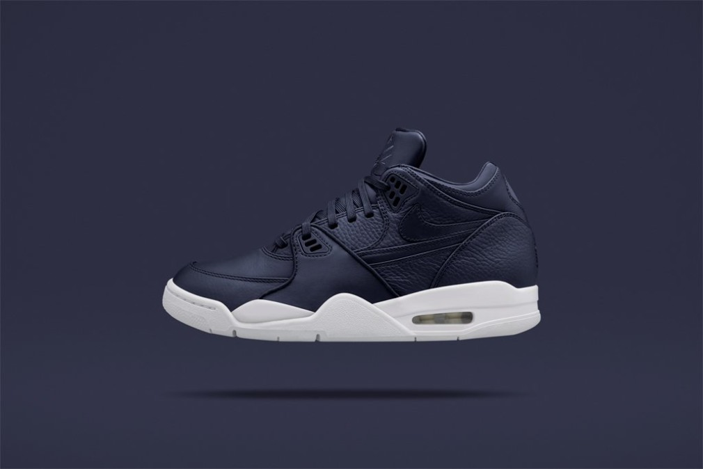 NikeLab-Air-Flight-89-Obsidian