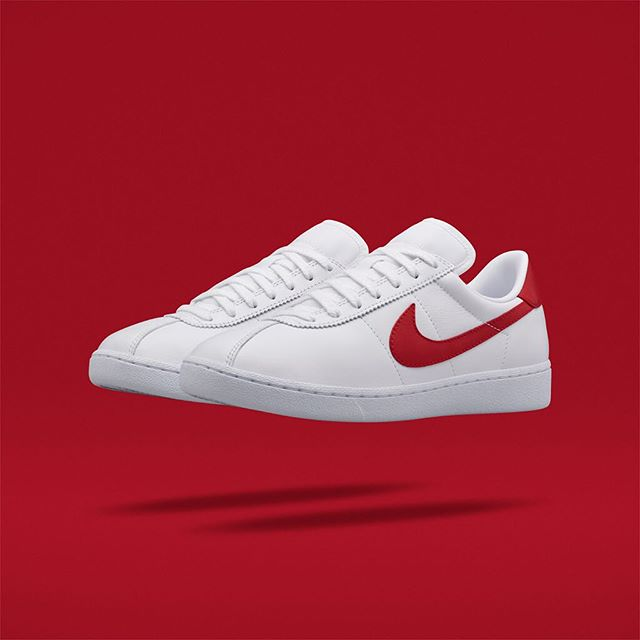 NikeLab-Bruin-Leather-Marty-McFly-2