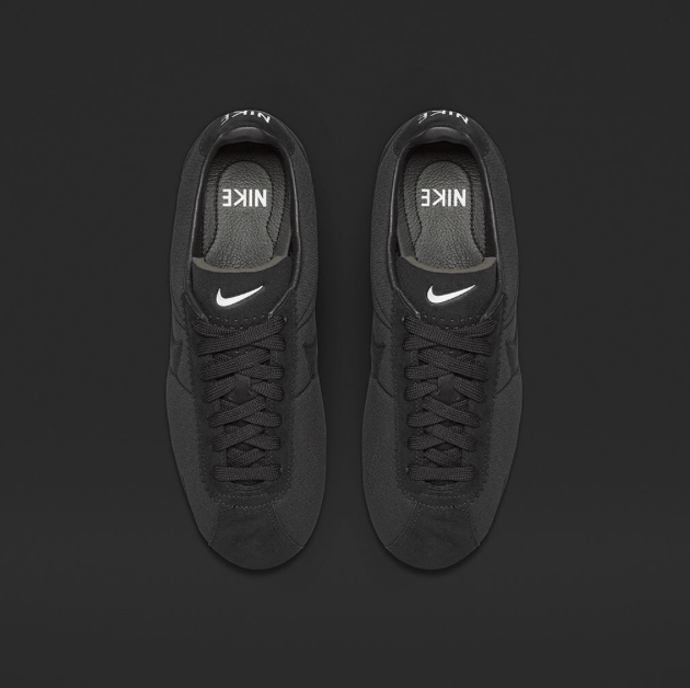 NikeLab-Classic-Cortez-1