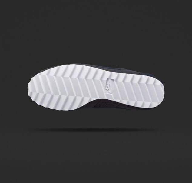 NikeLab-Classic-Cortez-2