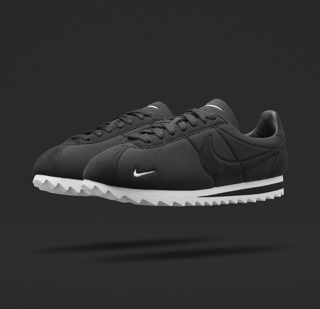NikeLab-Classic-Cortez