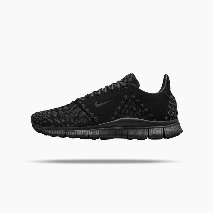 NikeLab-Free-Inneva-II-2
