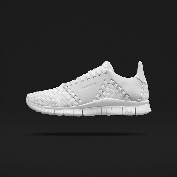 NikeLab-Free-Inneva-II-5
