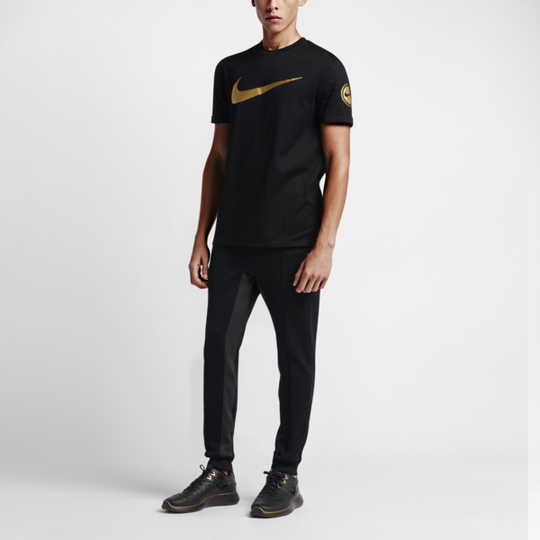 NikeLab_x_OR_6_native_600
