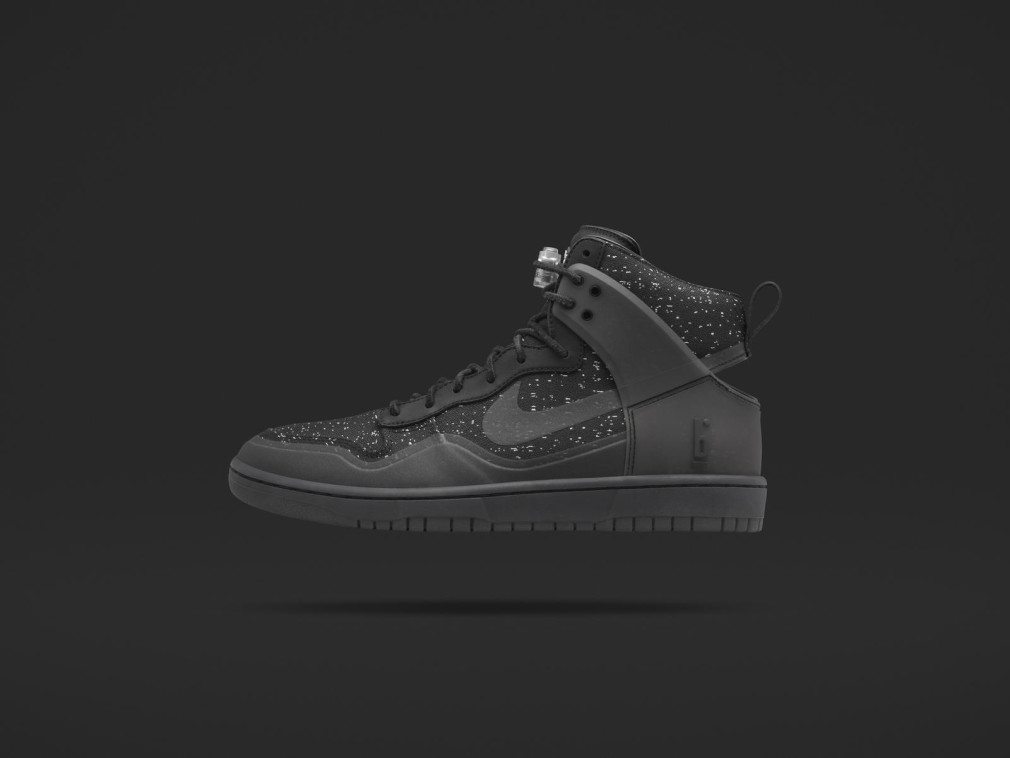 NikeLab_x_Pigalle_Dunk_Lux_1_native_1600