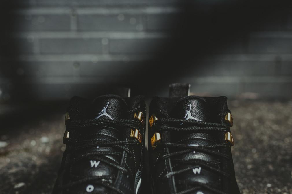 Nike_AirJordan_12_Retro_TheMaster_10_bcbe2104-d827-4658-bb41-8ccc0c740739_1024x1024