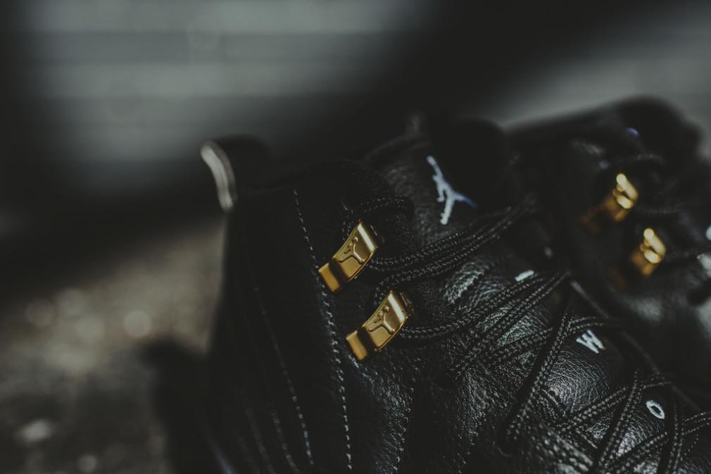Nike_AirJordan_12_Retro_TheMaster_16_0195de30-1da0-4b19-8cf4-a479a303f5cf_1024x1024