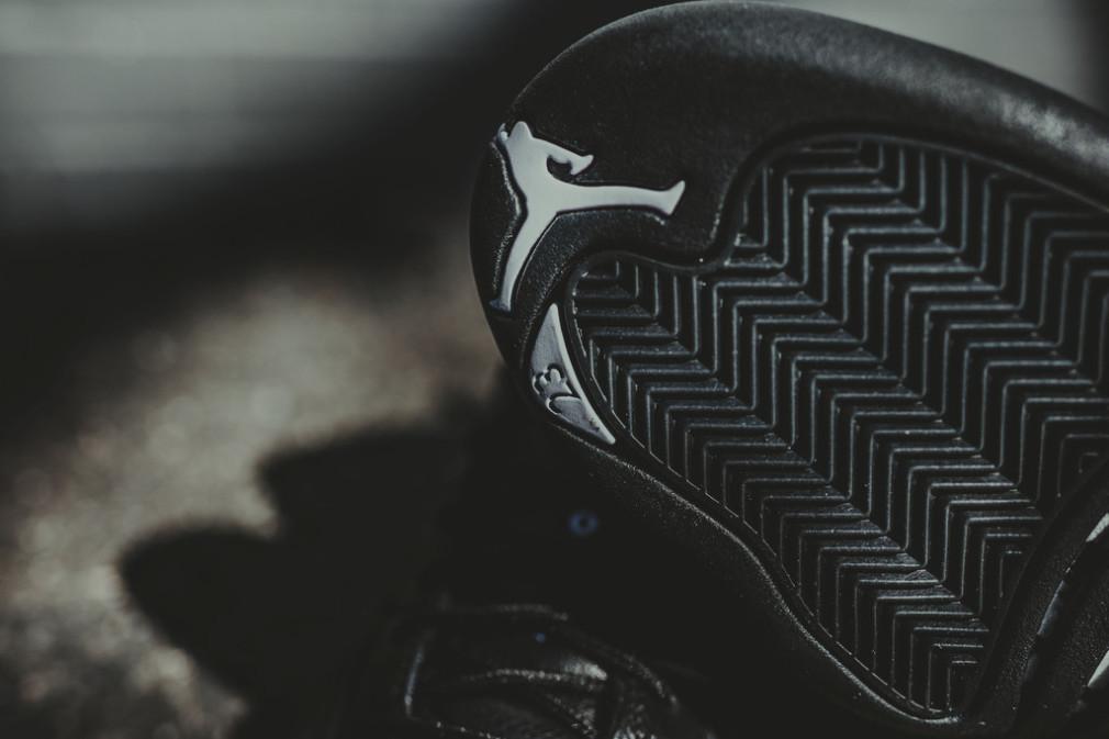 Nike_AirJordan_12_Retro_TheMaster_19_33202970-7ccf-4c08-8db0-c53becc780ee_1024x1024