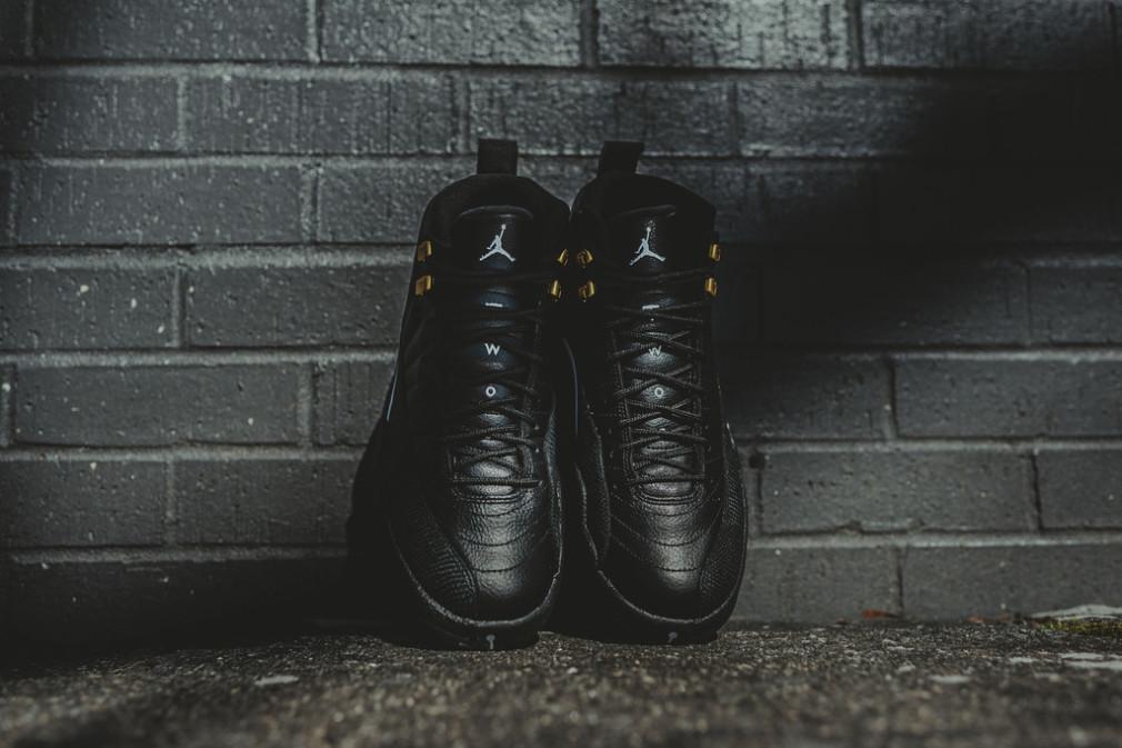 Nike_AirJordan_12_Retro_TheMaster_20_46e7f741-b375-413b-8850-9cd1ed92a1d0_1024x1024