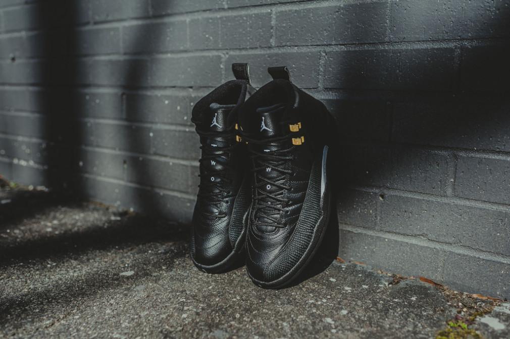 Nike_AirJordan_12_Retro_TheMaster_22_8426259e-df73-4f9e-b037-57b0fddcbd61_1024x1024