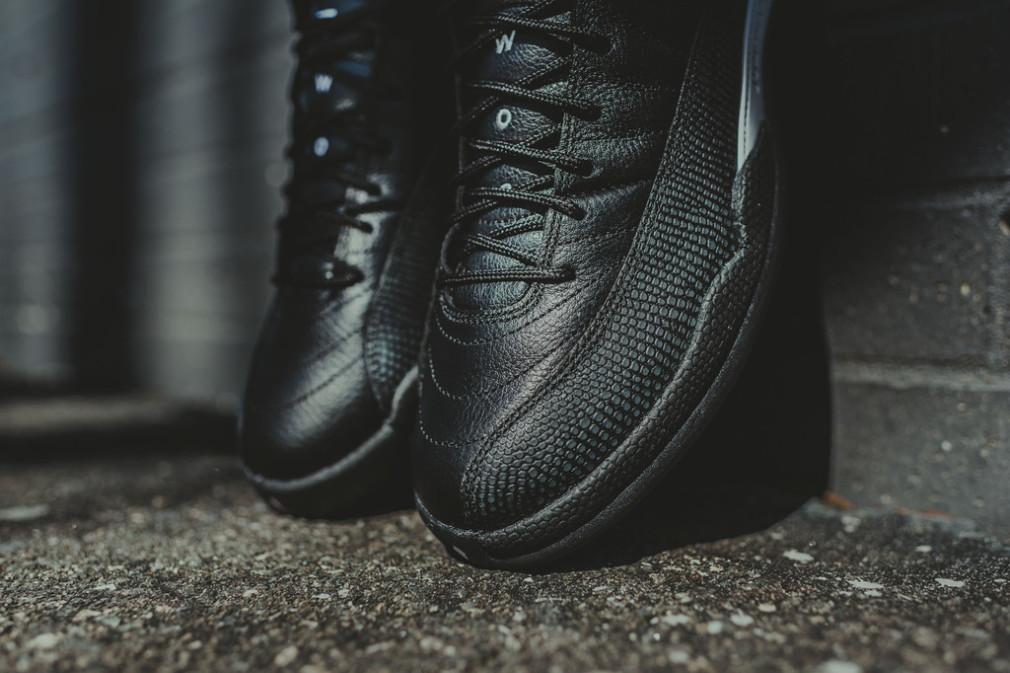 Nike_AirJordan_12_Retro_TheMaster_23_8c7b4cd6-4e98-4033-85d5-6e892a5cc5d1_1024x1024