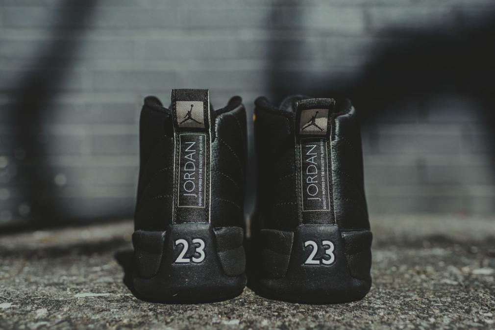 Nike_AirJordan_12_Retro_TheMaster_7_a53199ed-2a17-4c31-a74d-526b99227b63_1024x1024