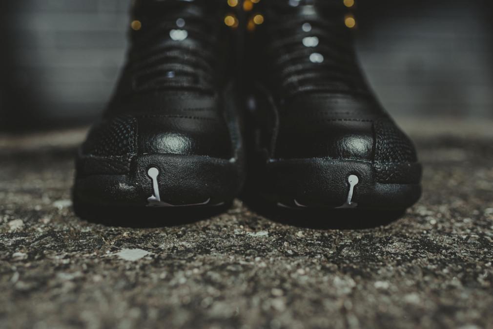Nike_AirJordan_12_Retro_TheMaster_9_952783e4-e0ac-4f24-a625-be8bbd778121_1024x1024