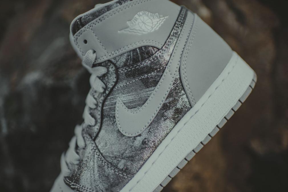 Nike_AirJordan_HiTop_MetallicSilverCamo_8_1024x1024